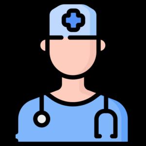 Médical & Soins